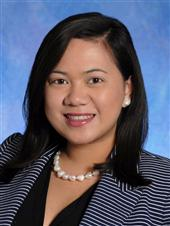 Photo of Cristina T De castro-dela cruz