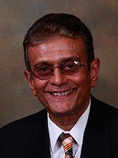 Photo of Nilesh H Desai