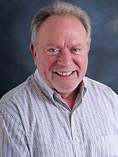 Photo of Thomas C Detweiler