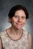Photo of Annemarie C. Dooley