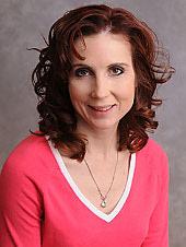 Photo of Laurie A Dutkiewicz