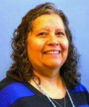 Photo of Linda C Duwa