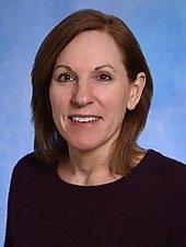 Photo of Dianne C Eardley