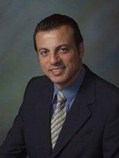 Photo of F. Al Faisal