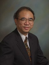 Photo of Peng Thim Fan