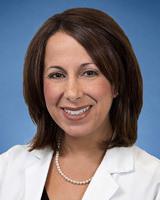 Photo of Mary Farid
