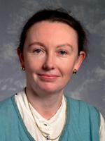 Photo of Kathleen R Farrell