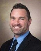 Cody J. Franzen, M.D.