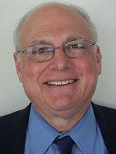 Photo of Michael L Friedman