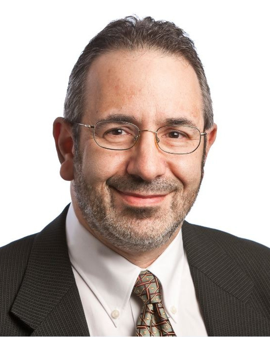 Photo of Richard L Friedman