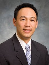 Photo of Brian Ming Gee
