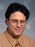 Photo of Robert W Gobbo