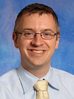 Michael D. Goodwin, M.D.