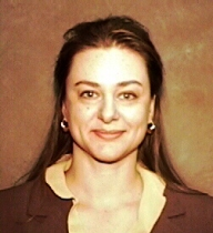 Photo of Irina I Grimberg
