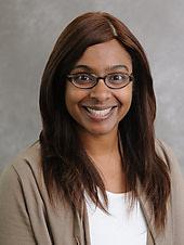 Photo of Melissa T Gunasekera