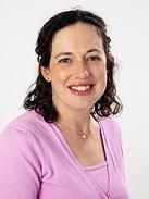 Photo of Jennifer Kay Hall
