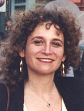 Photo of Francine B Hanberg