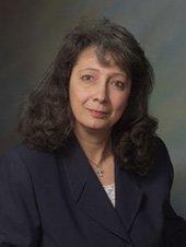 Photo of Laila C Hanna