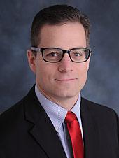 Photo of David E Harris