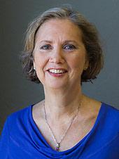Karen D. Harris, M.D.