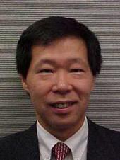 Photo of Steven A Hashiguchi