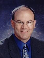 Photo of Kenneth D Haugen
