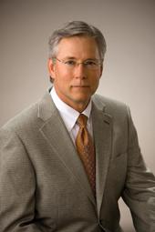 Photo of David M Hayes