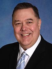 Photo of Lloyd E Heller
