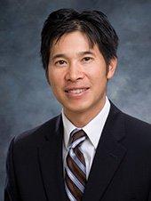 Photo of Jason Kon-Tsing Ho
