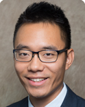Photo of Clifford C Hou