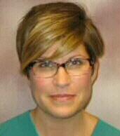 Photo of Kami Howlett