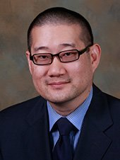 Photo of Howard C Hu