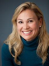 Deani K. Iversen, M.D.