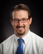 Photo of Alexander Brockman Jehle