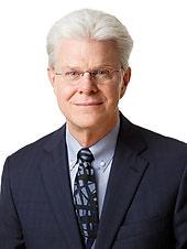 Photo of Michael J Kaempf