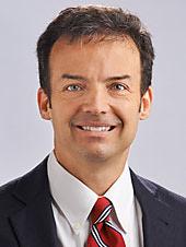 Photo of Michael E Kane