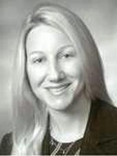 Photo of Kara M Kassay