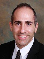 Greg S  Khounganian, M D  | Encino, CA