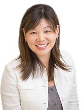 Photo of Jin-Hee Kim