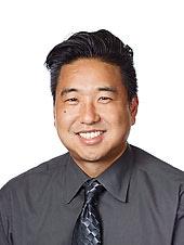 Photo of Robert D Kim