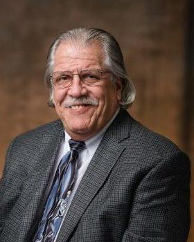 Photo of Stanley R Klein