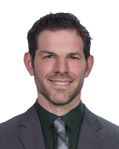 Photo of Andy J Kranenburg