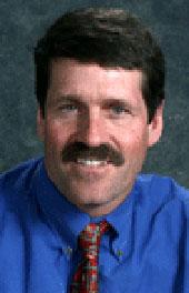Photo of Eric J Kress