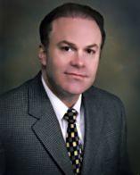 Photo of Mark A. Kuzel