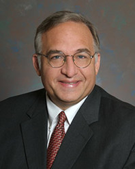 Photo of Gregory J LaValle