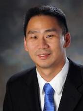 Photo of Bob Y Lee