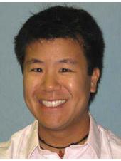 Photo of Patrick K Lew