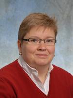 Stacy K. Lewis, M.D.