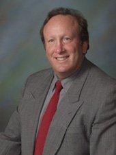Photo of Burton Alexander Liebross
