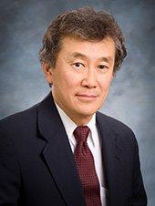 Photo of William M Liu